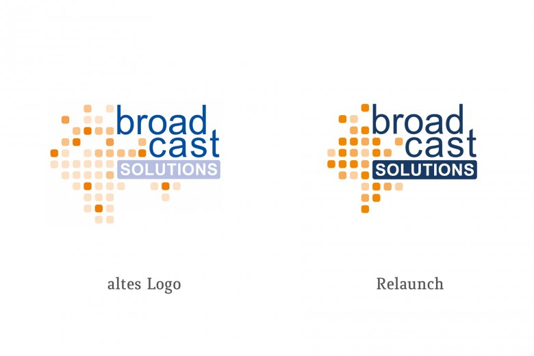 Broadcast Solutions 6