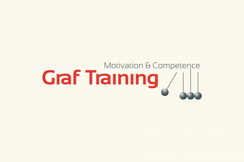 Graf Training Logo