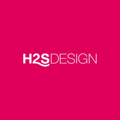 (c) H2s-design.de